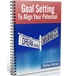 goal-setting-exercises