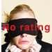 No Rating Performance Appraisal Thumb